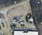 JB-Louisa Air Park Land w Frontage- 509049